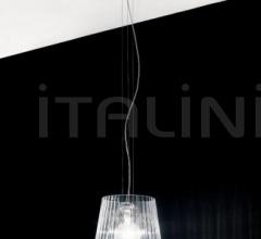 Подвесной светильник LUME S1 фабрика De Majo Illuminazione