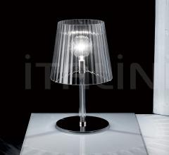 Настольный светильник LUME T1 фабрика De Majo Illuminazione