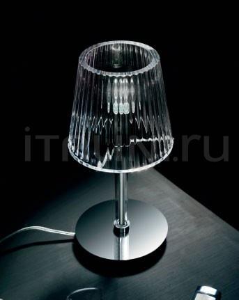 Настольный светильник LUME L1 De Majo Illuminazione