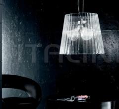 Подвесной светильник LUME S2/SF фабрика De Majo Illuminazione