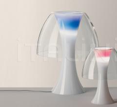 Настольный светильник OXYGENE T0/L0 фабрика De Majo Illuminazione