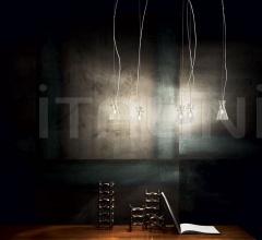 Подвесной светильник MEMORY XXS S фабрика De Majo Illuminazione