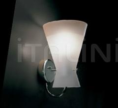 Настенный светильник MEMORY A фабрика De Majo Illuminazione