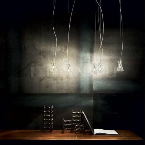 Подвесной светильник MEMORY XXS S5D De Majo Illuminazione