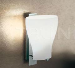 Настенный светильник BELL A1 фабрика De Majo Illuminazione