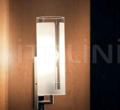 Настенный светильник XILO A10 фабрика De Majo Illuminazione