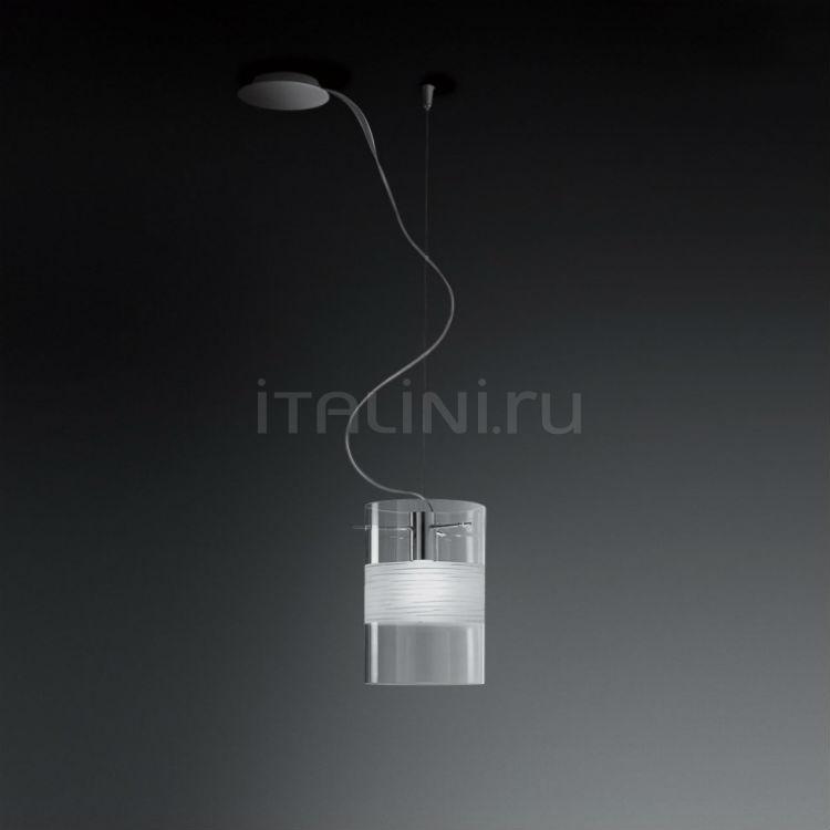 Подвесной светильник XILO S20D De Majo Illuminazione