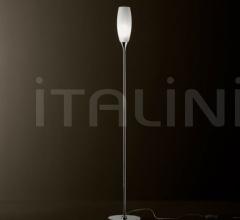 Торшер PERONI R14 фабрика De Majo Illuminazione