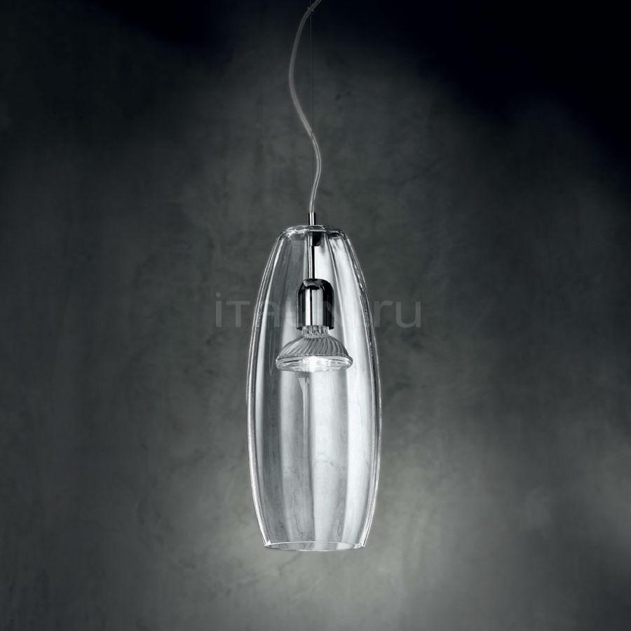 Подвесной светильник PERONI S16 SE De Majo Illuminazione