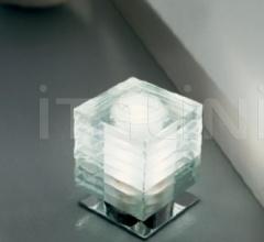 Настольный  светильник OTTO X OTTO L фабрика De Majo Illuminazione