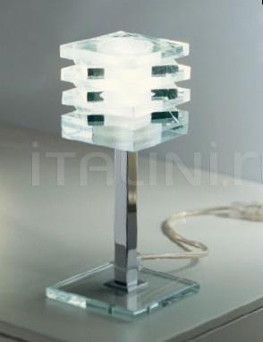 Настольный  светильник OTTO X OTTO T De Majo Illuminazione