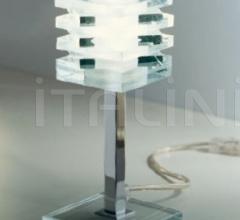 Настольный  светильник OTTO X OTTO T фабрика De Majo Illuminazione