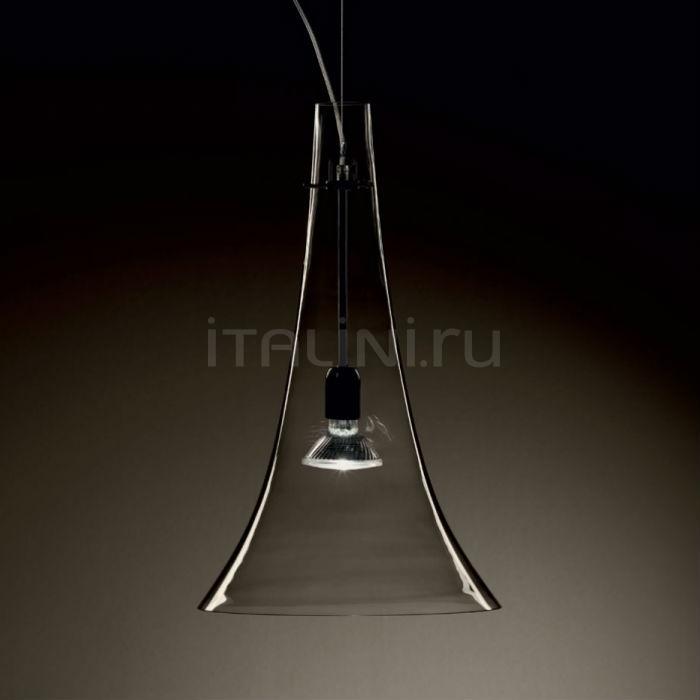 Подвесной светильник OLIMPIA S1/S1D De Majo Illuminazione