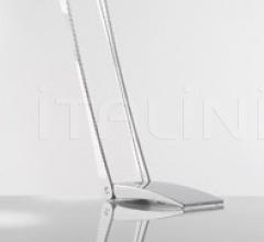 Настольный светильник LIU L фабрика De Majo Illuminazione