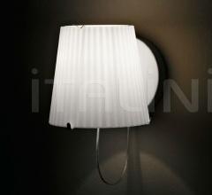 Настенный светильник LUME A1WD фабрика De Majo Illuminazione