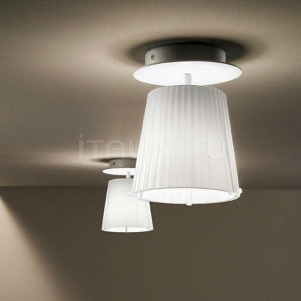 Потолочный светильник LUME P0WD De Majo Illuminazione