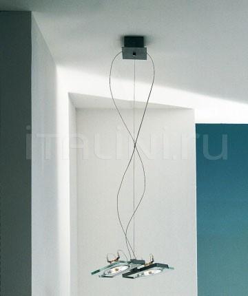 Подвесной светильник SAN SIRO S2 De Majo Illuminazione