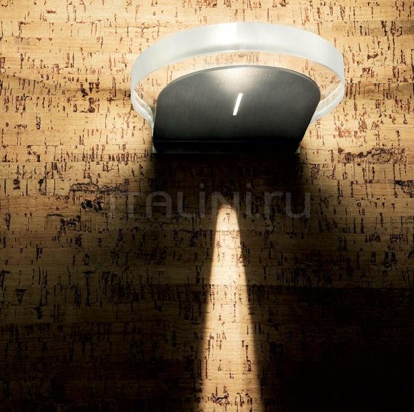 Настенный светильник OMEGA A De Majo Illuminazione