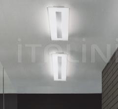 Потолочный светильник RIGA A0/P0 фабрика De Majo Illuminazione