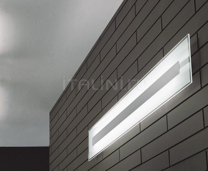 Настенный светильник RIGA A2/P2 De Majo Illuminazione