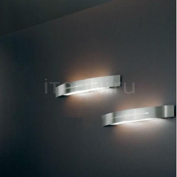 Настенный светильник ISHI A3 De Majo Illuminazione