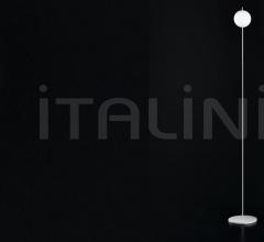 Торшер UNO R фабрика De Majo Illuminazione