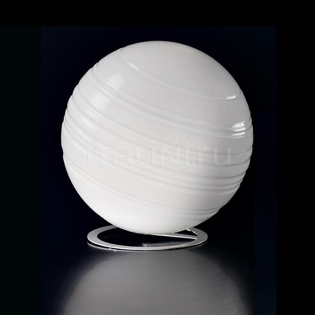 Настольный светильник STRATOSFERA T40 De Majo Illuminazione