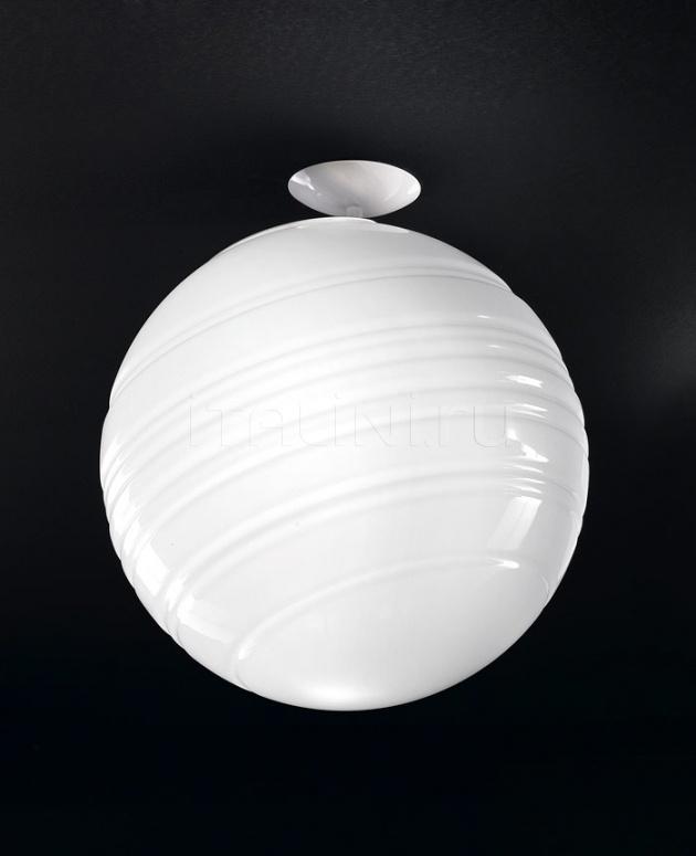 Потолочный светильник STRATOSFERA P40 De Majo Illuminazione