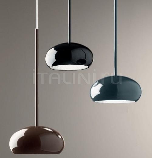 Подвесной светильник BOA S De Majo Illuminazione