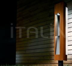 Напольный светильник PARCO R2 фабрика De Majo Illuminazione