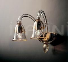 Настенный светильник 7082 A2 фабрика De Majo Illuminazione