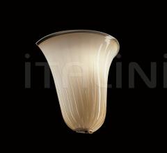 Настенный светильник 9001 A0 фабрика De Majo Illuminazione