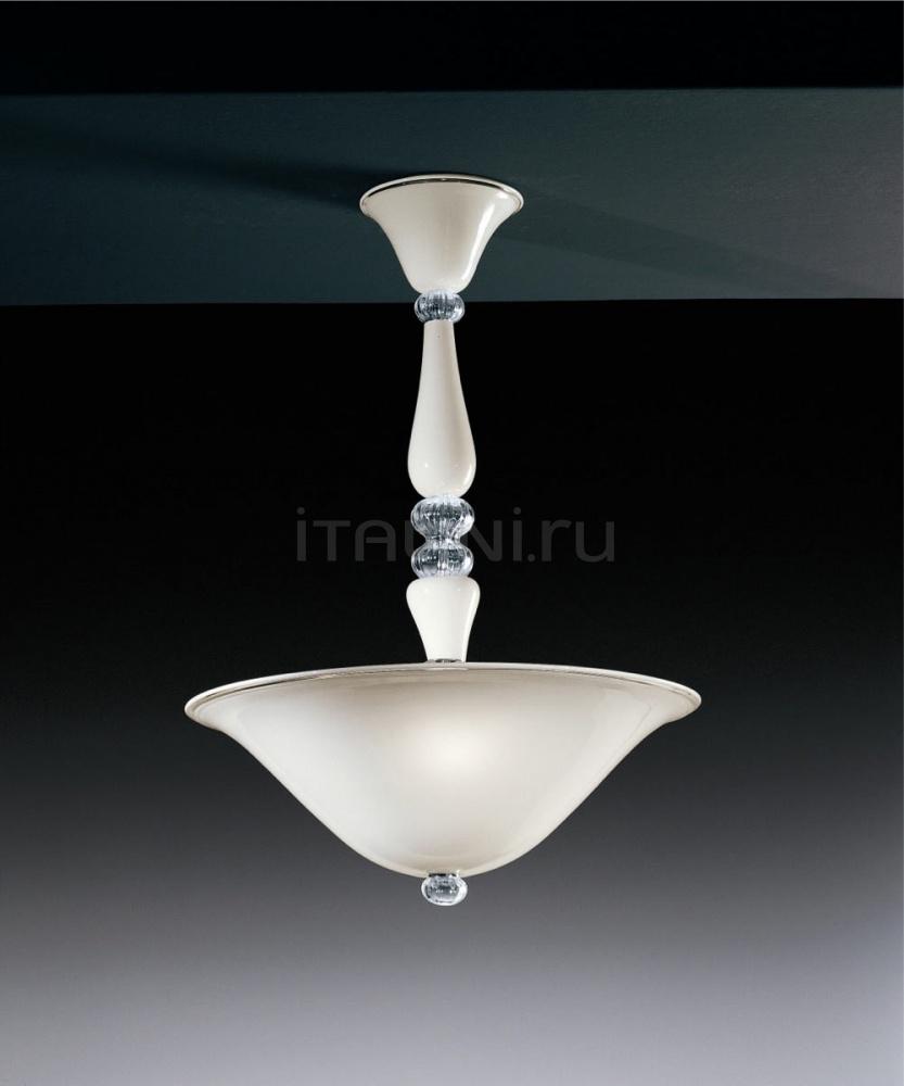 Подвесной светильник 9002 S0 De Majo Illuminazione
