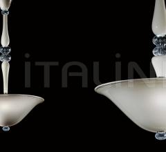 Подвесной светильник 9002 S0 фабрика De Majo Illuminazione