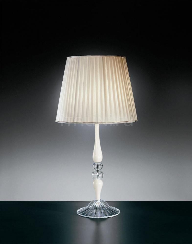 Настольный светильник 9002 T0 De Majo Illuminazione