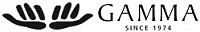 Фабрика Gamma Arredamenti