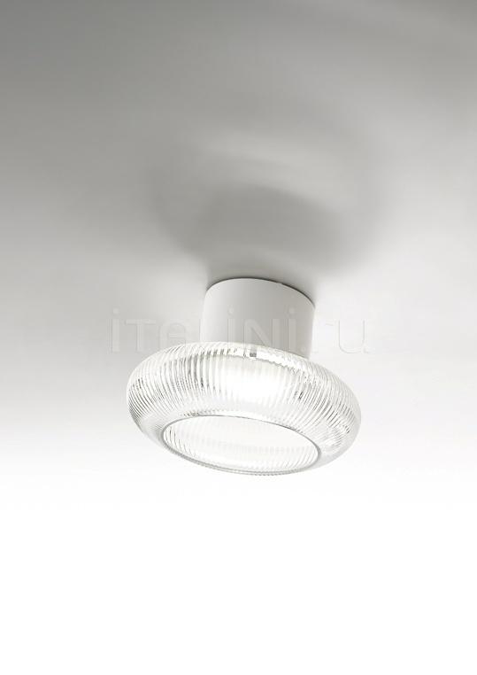 Потолочный светильник CANNETTATA P42 De Majo Illuminazione