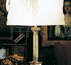 Настольный светильник TL0462/01AD фабрика Pataviumart