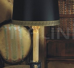 Настольный светильник TL0585/01AG фабрика Pataviumart
