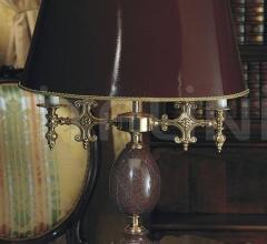 Настольный светильник TL0596/02AD фабрика Pataviumart