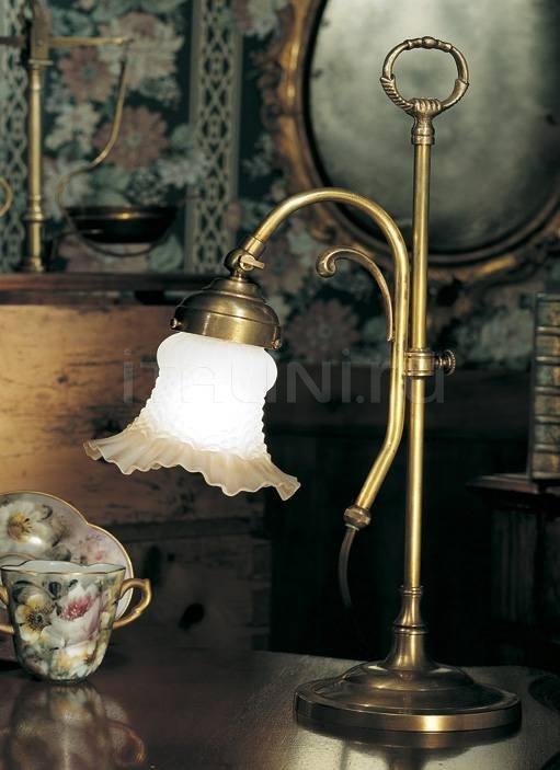 Настольный светильник TL0662/01AC Pataviumart