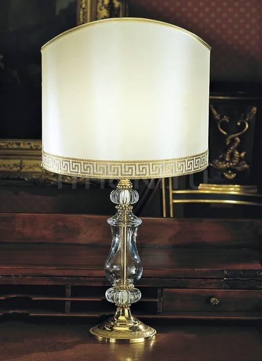 Настольный светильник TL0840/01AD Pataviumart