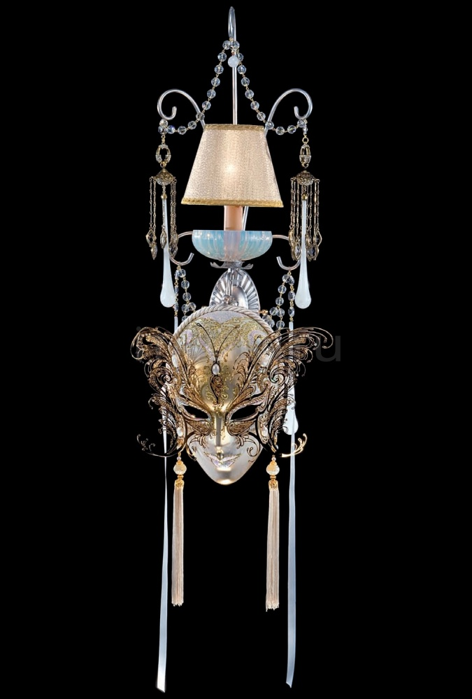 Настенный светильник AP2230/01NJ Pataviumart
