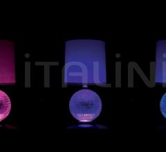 Настольный светильник TL0898/01AF фабрика Pataviumart