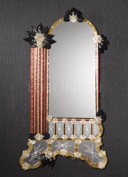 Зеркало ACMR07/05 Pataviumart