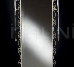 Зеркало ACMR03/AS28 фабрика Pataviumart