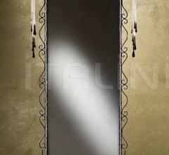 Зеркало ACMR03/NF25 фабрика Pataviumart