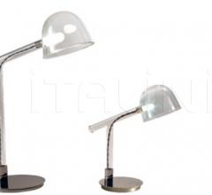 Настольный светильник Labo 1306 фабрика Penta