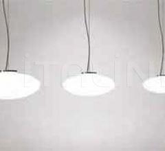 Подвесной светильник 1307-20 фабрика Penta