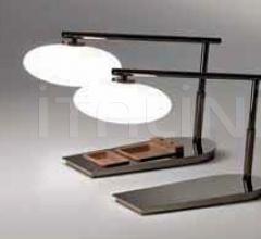 Настольный светильник Mami 1307 фабрика Penta